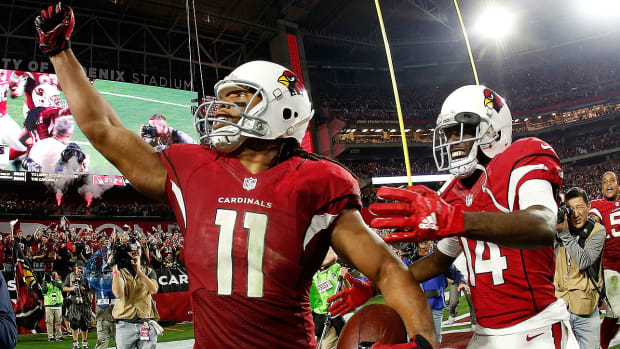 larry-fitzgerald-nfl-top-100.jpg