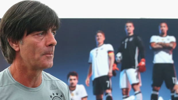 joachim-low-germany-euro.jpg