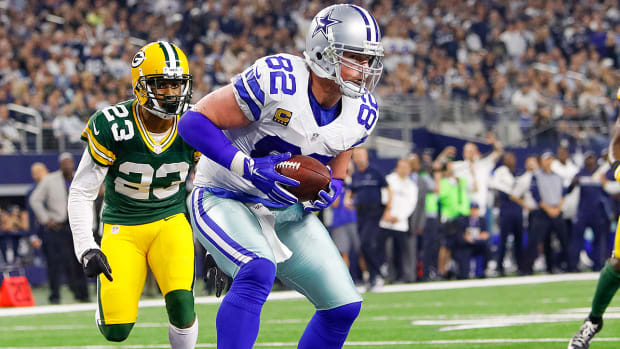 jason-witten-dallas-cowboys-dak-prescott.jpg