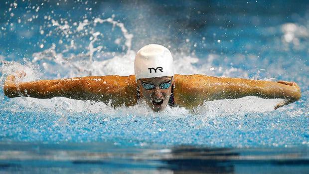 dana-vollmer-charlotte-arena-pro-swim-series.jpg