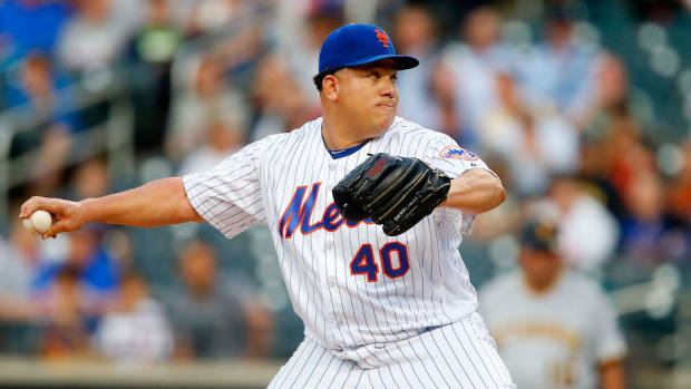 bartolo-colon-mets-injury-status-update-news.jpg