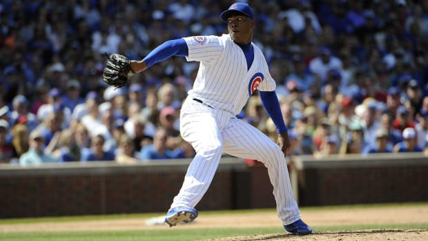 aroldis-chapman-cubs-the-30.jpg