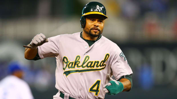 athletics-indians-coco-crisp-trade.jpg