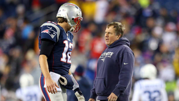 Deflategate Reaction Around the League: From Anger to Shrugs