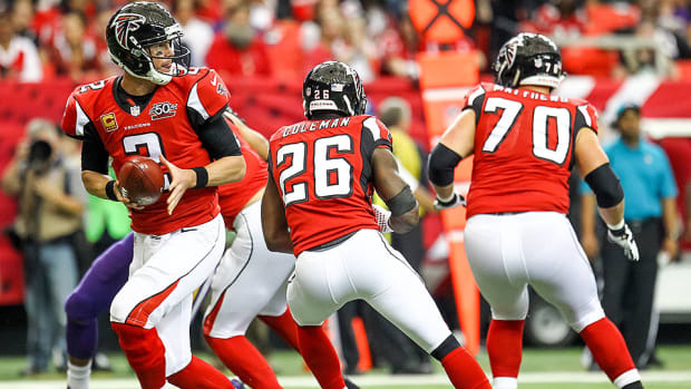 falcons-offseason-free-agency-draft-needs-matt-ryan.jpg