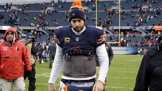 jay-cutler-qbs-most-to-prove.jpg