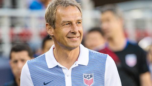 usa-soccer-copa-america-jurgen-klinsmann-paraguay.jpg