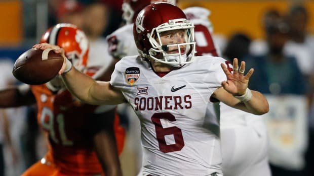baker-mayfield-rule-rejected-big-12.jpg