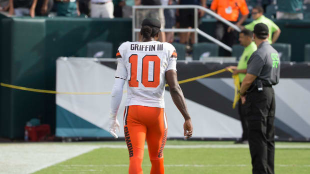 robert-griffin-iii-browns-injured.jpg
