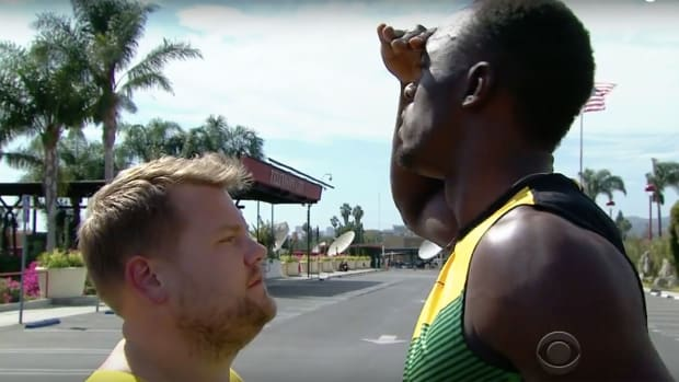 usain-bolt-james-corden.jpg