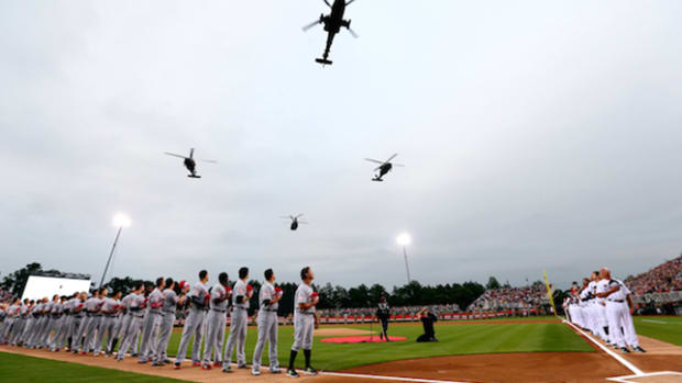 fort-bragg-mlb-header.jpg