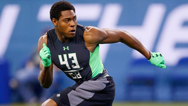 nfl-mock-draft-2016-post-combine-laremy-tunsil-jalen-ramsey.jpg