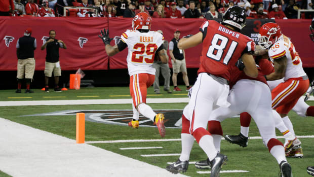 kansas-city-chiefs-eric-berry-pick-six.jpg