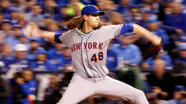 mlb-preview-2016-nl-east-mets.jpg