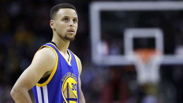 stephen-curry-warriors-game-6.jpg