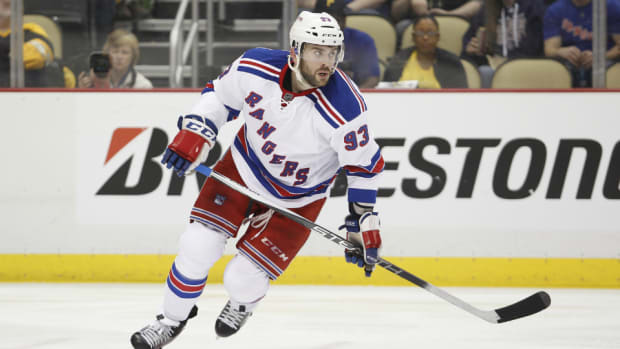 rangers-keith-yandle-panthers.jpg