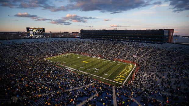 michigan-football-stadium-1300-media-circus.jpg