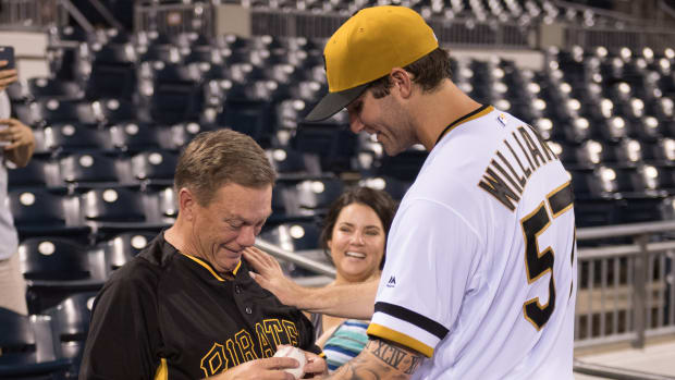 pirates-trevor-williams-mlb-debut-dad-cry-video.jpg