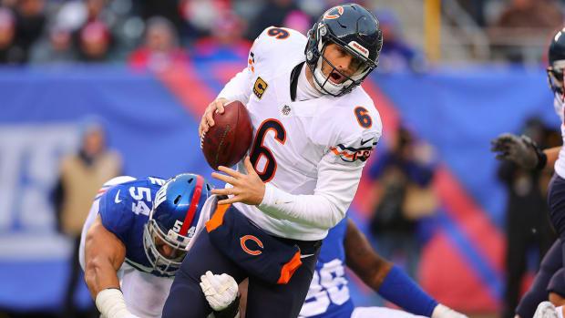 jay-cutler-shoulder-injury-chicago-bears.jpg