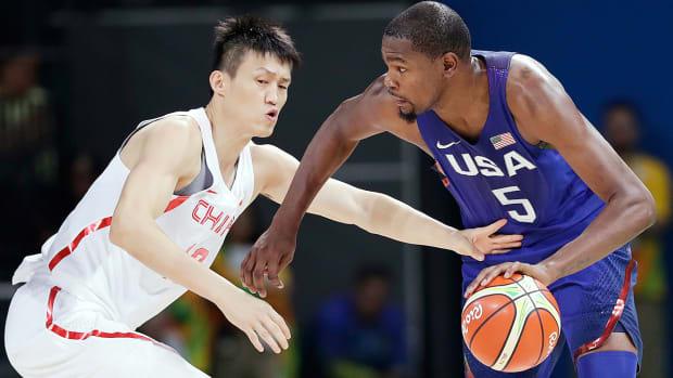 kevin-durant-usa-basketball-china-2016-rio-olympics.jpg