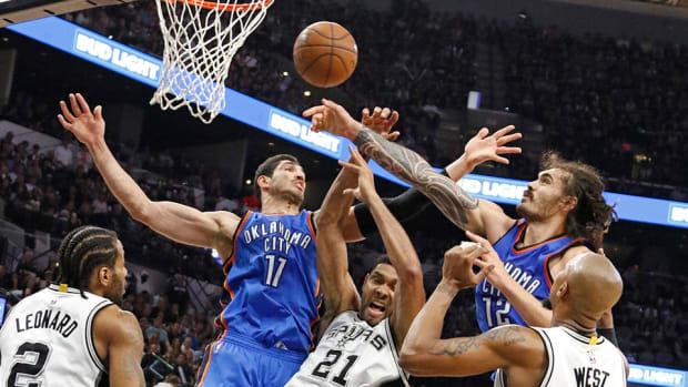 thunder-beat-spurs-game-5-defense.jpg