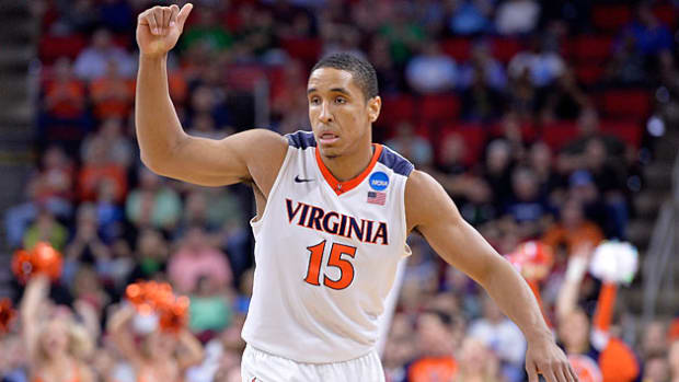 brogdon-hampton-getty2.jpg