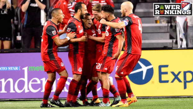 toronto-fc-mls-power-rankings-week-25.jpg