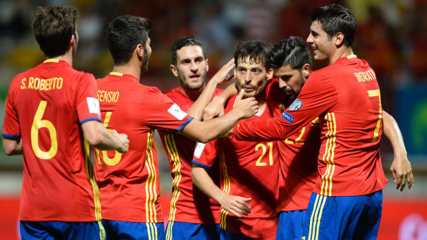 spain-liechtenstein-world-cup-qualifying.jpg