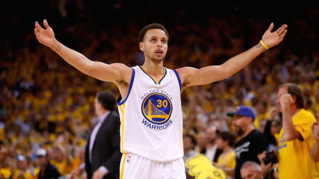 golden-state-warriors-stephen-curry-mvp.jpg