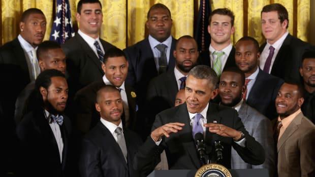 barack-obama-seahawks-white-house.jpg
