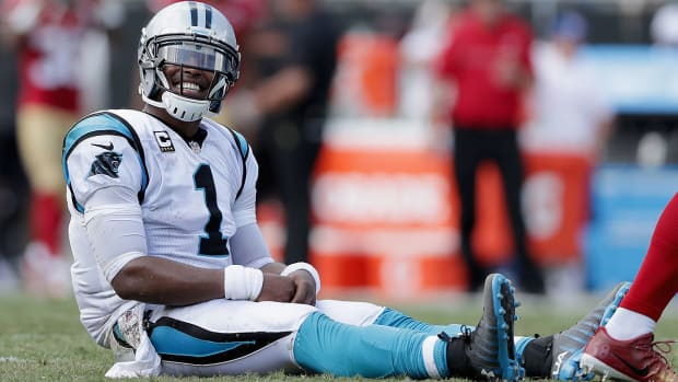 cam-newton-charlotte-police-killings-race-relations.jpg