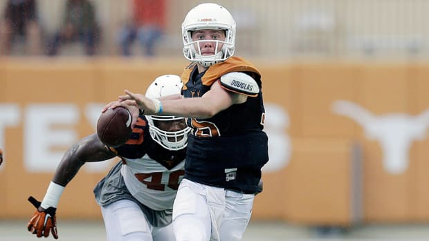 shane-buechele-texas-longhorns-football-spring-game.jpg