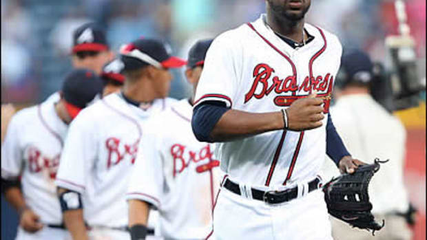 Baseball Headlines and Bold Predictions