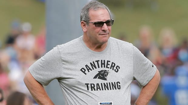 dave-gettleman-josh-norman-panthers-training-camp.jpg