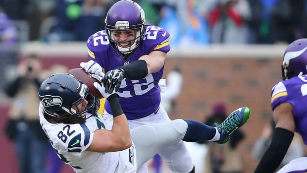 harrison-smith-contract-extension-minnesota-vikings.jpg