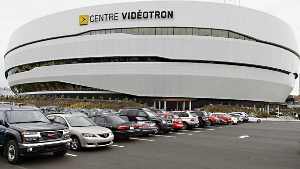 Quebec-City-Arena-Minas-Panagiotakis.jpg