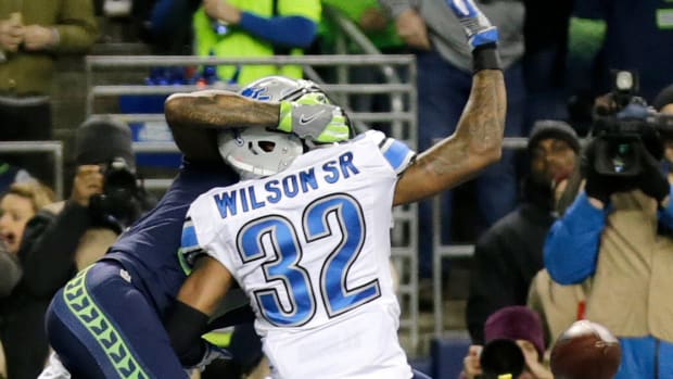 seahawks-lions-referee-paul-richardson-jim-caldwell-facemask.jpg