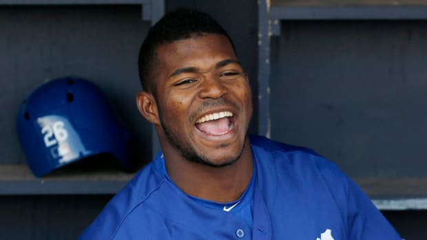 yasiel-puig-coaching-first-base.jpg