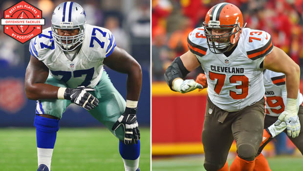 positional-rankings-offensive-tackles-tyron-smith-joe-thomas.jpg