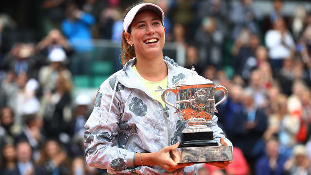 muguruza-wertheim-french-lead.jpg