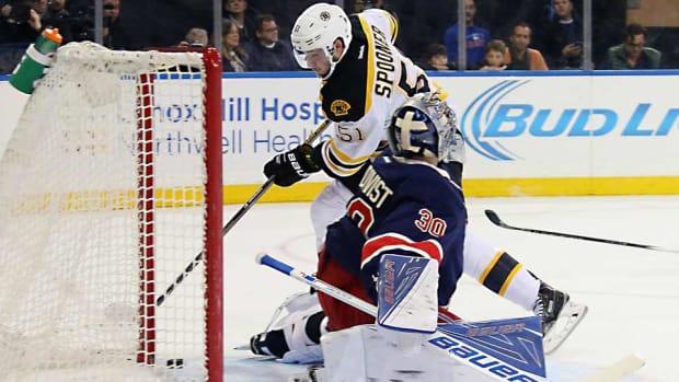 Bruins-Rangers-Bennett_0.jpg
