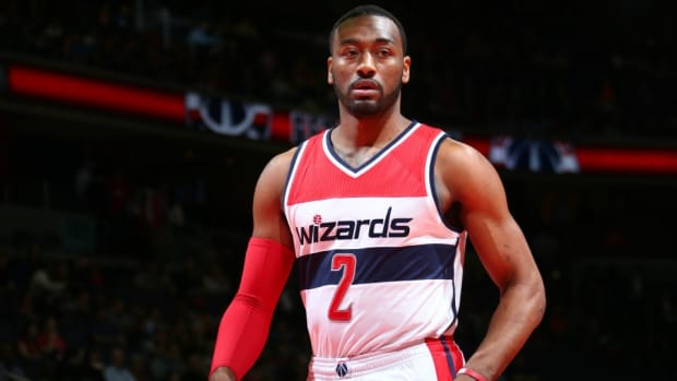 washington-wizards-john-wall-prom-tuxedos.jpg