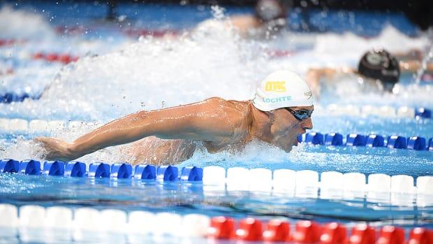 ryan-lochte-us-olympic-trials-400-im-heats.jpg
