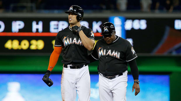 marlins-giancarlo-stanton-out-season-reaction.jpg