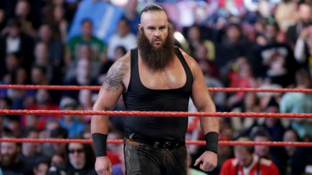 wwe-braun-strowman-injury-update-elbow-surgery.jpg