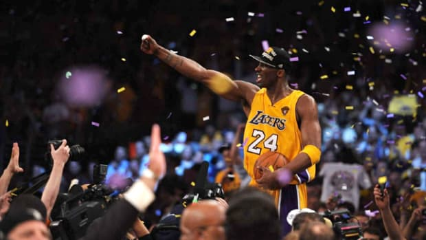 kobe-bryant-pictures-video-header.jpg