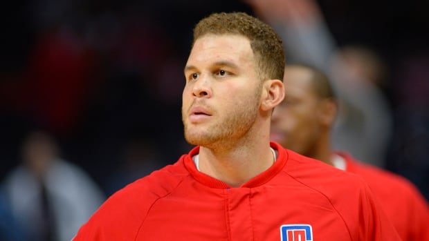 blake-griffin-clippers.jpg