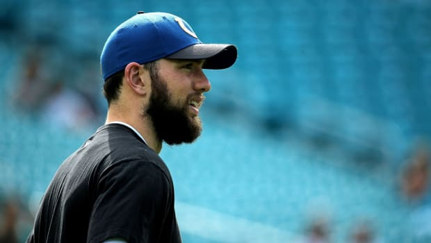 andrew-luck-extension-ping-pong.jpg