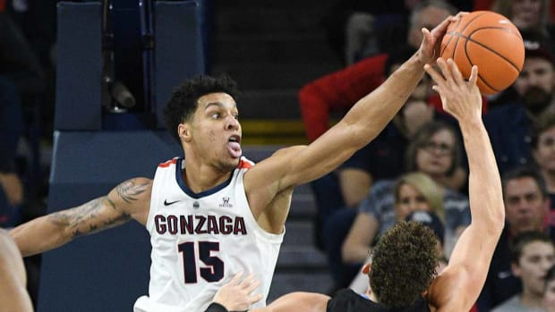 brandon-clarke-gonzaga-stats-transfer-march-madness.jpg