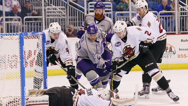 atlanta-gladiators-reading-header.jpg